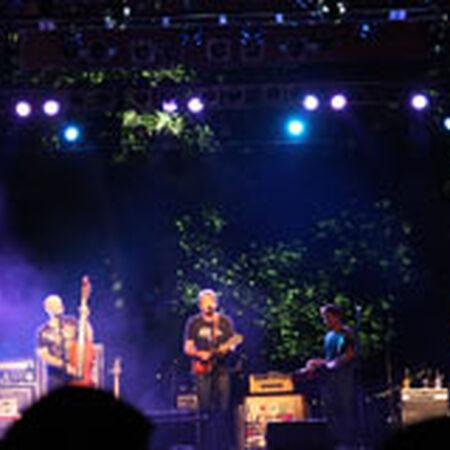 08/25/12 Kinfolk Celebration at Planet Bluegrass, Lyons, CO