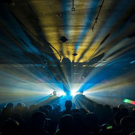 04/21/17 Last Exit Live, Phoenix, AZ