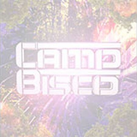 07/18/15 Camp Bisco 13, Scranton, PA