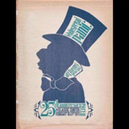 02/11/11 Classic Center, Athens, GA