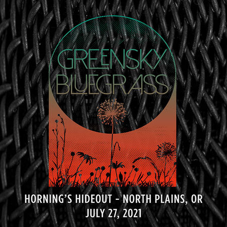 07/27/21 Horning's Hideout, North Plains, OR