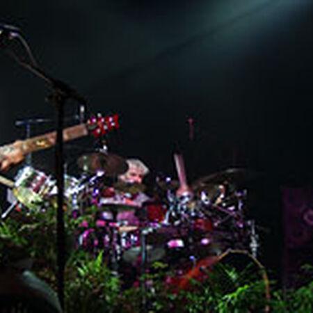03/11/04 The Fillmore Auditorium, Denver, CO