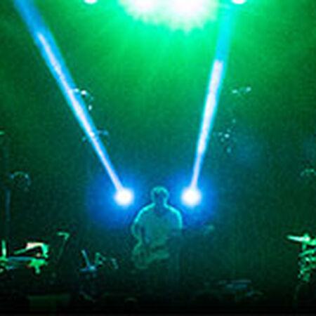 05/09/15 The Opera House, Toronto, ONT