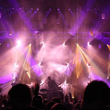 02/13/16 Tabernacle, Atlanta, GA