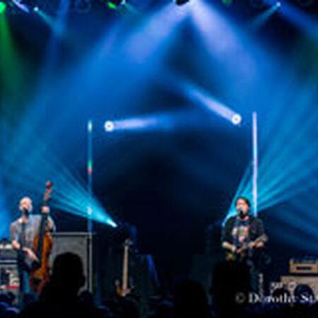 03/20/14 Bluesville, Tunica, MS