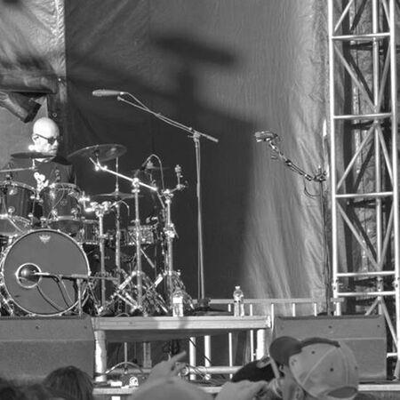 07/08/16 80-35 Festival, Des Moines, IA