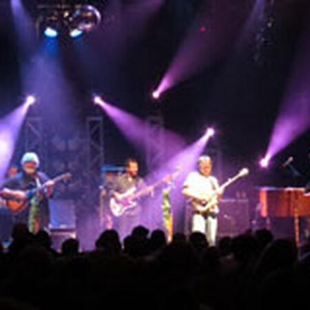 11/30/13 Boulder Theater, Boulder, CO