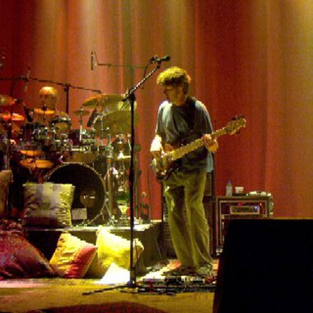07/24/04 The Joint , Las Vegas, NV
