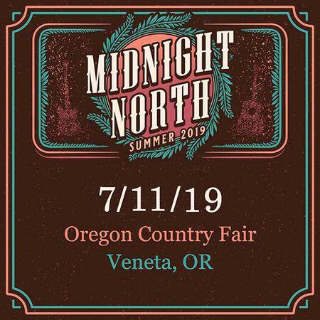 07/11/19 Oregon Country Fair, Veneta, OR