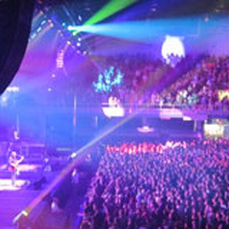 Asheville 2013