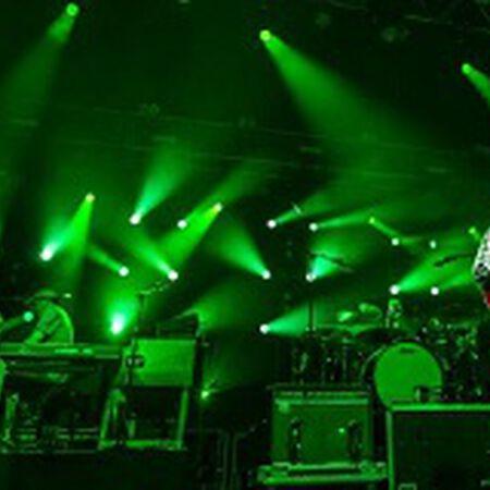 09/04/15 North Coast Music Festival, Chicago, IL