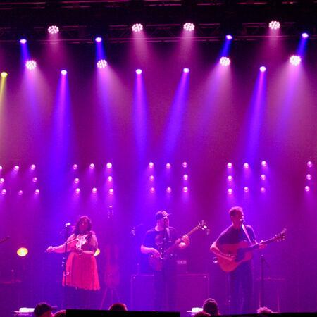 07/26/19 Roxian Live, Pittsburgh, PA