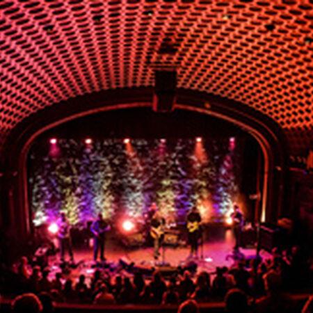 03/30/16 Bing Crosby Theater, Spokane, WA