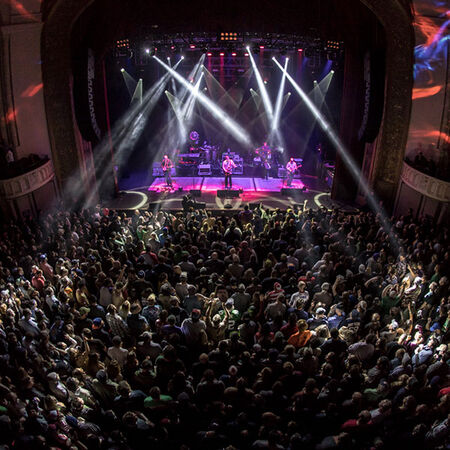 moe online music of 02 02 2018 the capitol theatre port chester. Black Bedroom Furniture Sets. Home Design Ideas