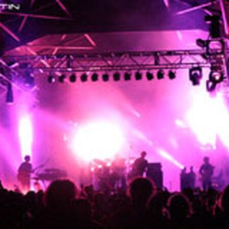 05/29/11 Bella Tempo Festival, Geneva, MN