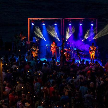 07/12/18 Jam On The Sands, Asbury Park, NJ