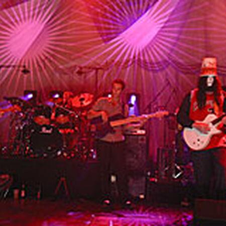12/30/04 The Riviera, Chicago, IL