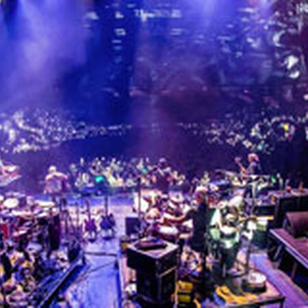12/28/13 1st Bank Center, Broomfield, CO