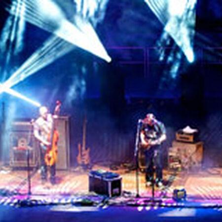 08/10/13 Red Rocks Amphitheatre, Morrison, CO