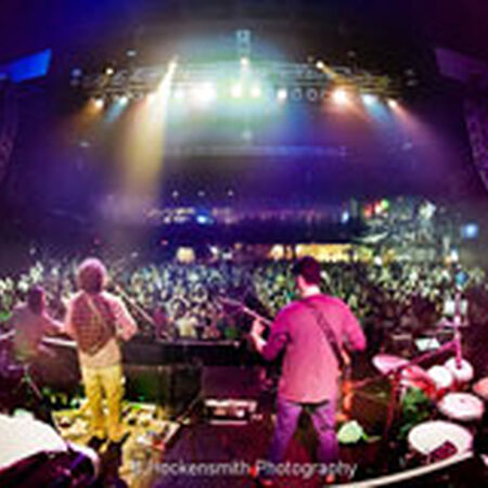 12/31/11 LC Pavilion, Columbus, OH