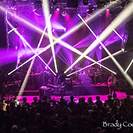 10/23/15 9:30 Club, Washington, DC