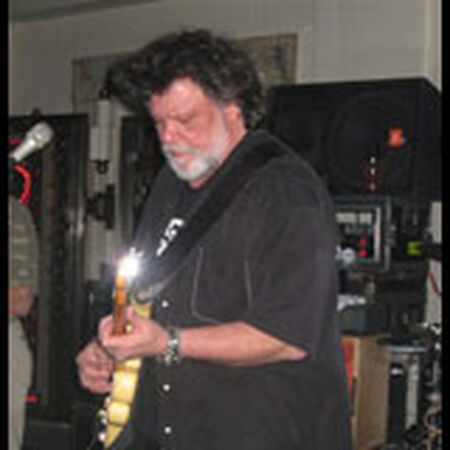03/07/08 Bank Street Brewery, Stamford, CT