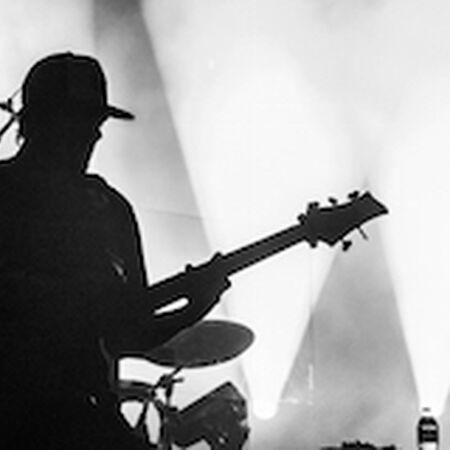 09/11/15 LOCKN' Festival, Arrington, VA