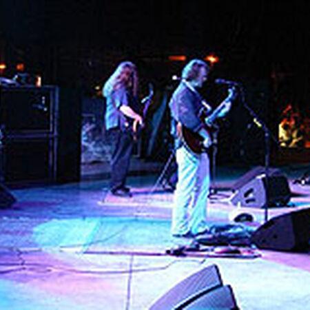 04/18/08 The Amphitheater at The Wharf, Orange Beach, AL