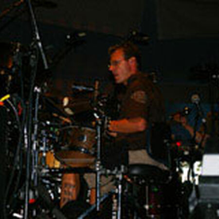 03/01/08 Tennessee Theater, Knoxville, TN