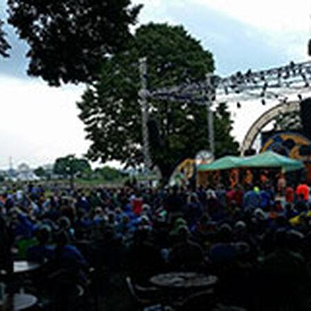 07/01/15 Prescott Park Arts Festival, Portsmouth, NH