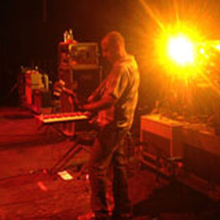 07/14/12 Great South Bay Music Festival, Patchogue, NY