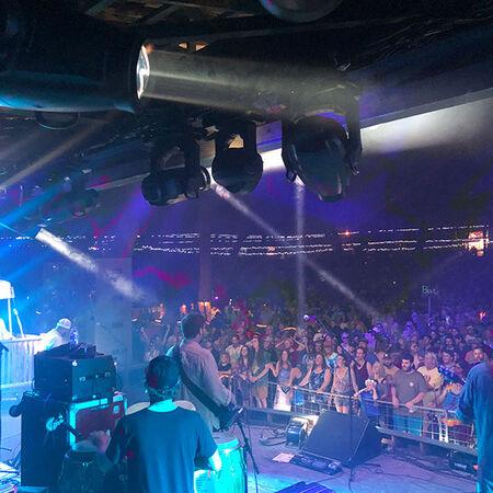 04/06/19 Suwannee Rising, Live Oak, FL
