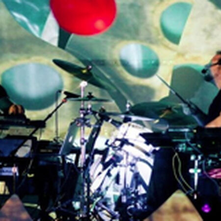 04/18/12 9:30 Club, Washington, DC