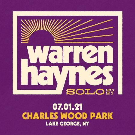 07/01/21 Charles R. Wood Park, Lake George, NY