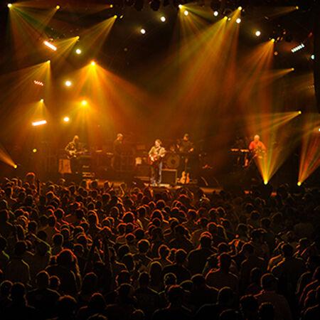 04/23/13 Township Auditorium, Columbia, SC