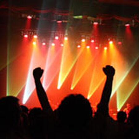 03/26/09 Liberty Hall, Lawrence, KS