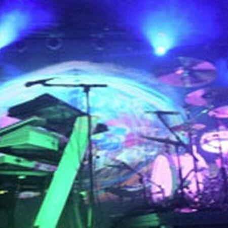 09/30/11 Roy Wilkins Auditorium, St. Paul, MN