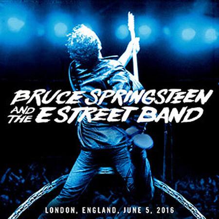 06/05/16 Wembley Stadium, London, GB