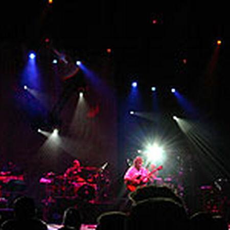 10/26/05 AVA, Tucson, AZ