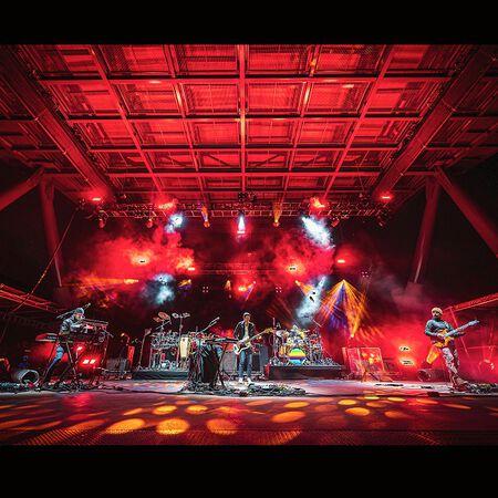 04/22/21 Red Rocks Amphitheatre, Morrison, CO