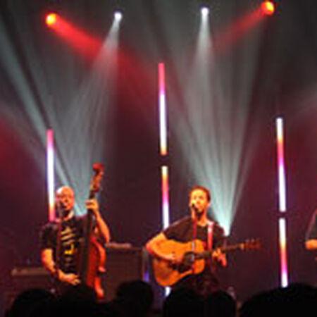 02/09/14 Freebird Live, Jacksonville Beach, FL