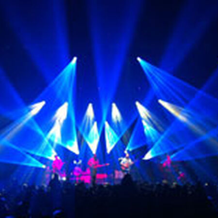 10/19/12 Stage AE, Pittsburgh, PA
