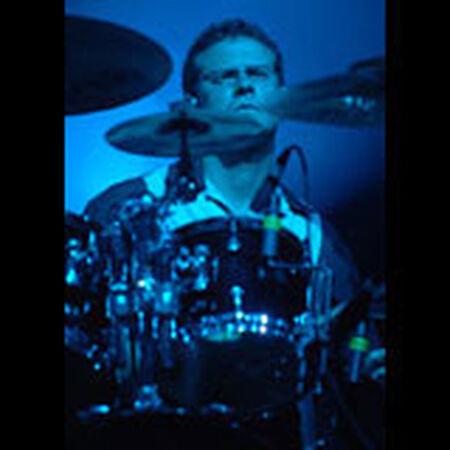 02/09/07 The Orpheum Theatre, Boston, MA