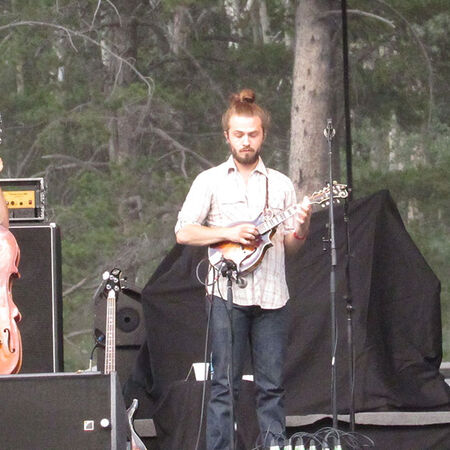 08/06/16 Beartrap Summer Festival, Casper, WY