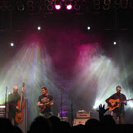 10/11/12 Harvest Fest, Ozark, AR