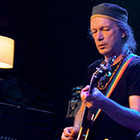 06/05/15 Sweetwater Music Hall, Mill Valley, CA