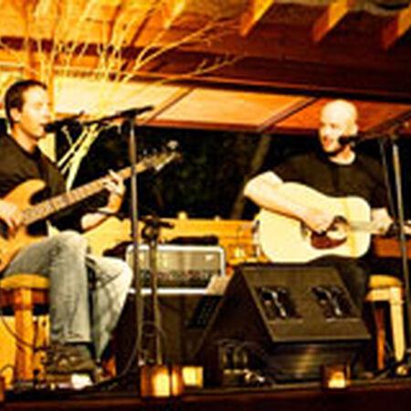 09/22/12 Mabon Celebration at Planet Bluegrass, Lyons, CO