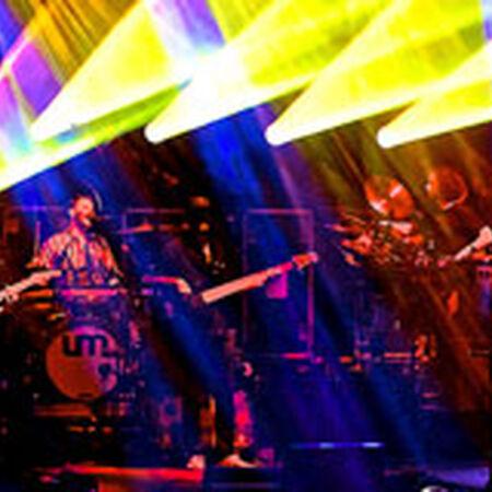06/22/13 House Of Blues, Myrtle Beach, SC
