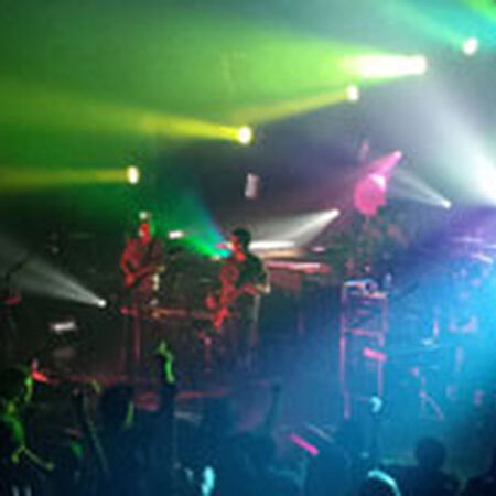 09/28/13 Town Ballroom, Buffalo, NY
