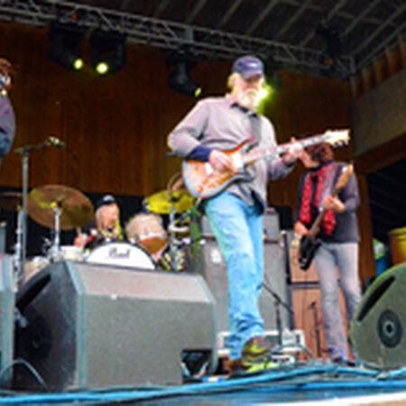 07/11/15 The Ride Festival, Telluride, CO